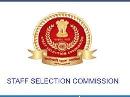 SSC CGL 2019 Tier 3,SSC CGL,ssc-cgl-2019-tier-3-exam-date,SSC CGL 2019 Tier 3 exam date, Jobs News, Jobs News in Hindi
