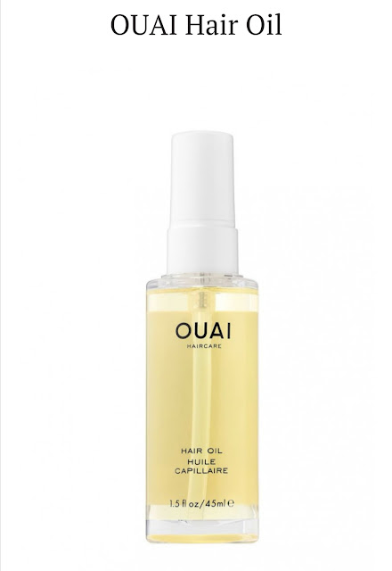 ouai,hair,hair oil,ouai hair oil,hair tutorial,ouai review,ouai rose hair and body oil,ouai haircare,ouai hair oil review,ouai hair review,ouai hair,natural hair,ouai hair products,hair care,oil,ouai wave spray,long hair,curly hair,curly hair routine,beachy hair,ouai hair oil india,ouai hair oil reviews,ouai hair oil how to use,hair tips,hair style,the ouai,ouai oil,hair routine,hair styling