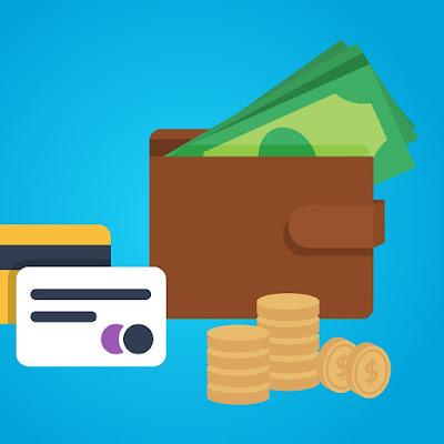 Aplikasi Penghasil Uang Aman dan Terdaftar di OJK di tahun 2021