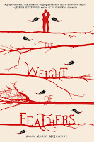 http://queenofthebookshelves.blogspot.ca/2015/08/arc-review-weight-of-feathers-by-anna.html