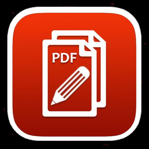 PDF converter pro & PDF editor – pdf merge v6.10 [Paid]