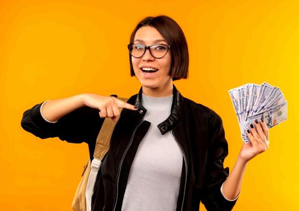 Как и где заработать большие деньги, если ты студент? Топ способы 2021 года