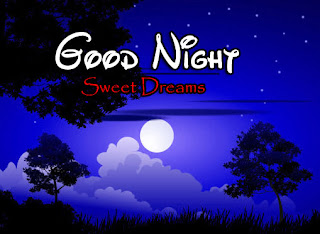 Latest Beautiful Good Night Wallpaper Free Download %2B99
