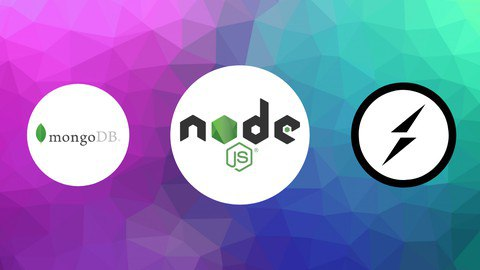 Complete NodeJS course with express, socket io and MongoDB [Free Online Course] - TechCracked