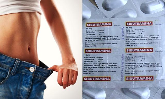 Minsa en alerta por pastilla para bajar de peso puede causar la muerte