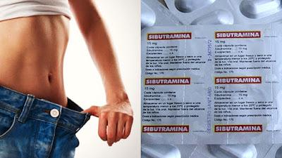 ¡Cuidado! Peligrosa pastilla para bajar de peso venden en las redes sociales