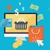 Keuntungan Berselancar Di Marketing Online