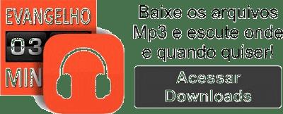 Baixe arquivos MP3