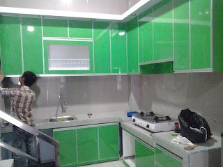 jasa-desain-interior-apartemen-minimalis-jakarta