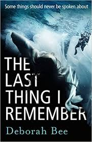 https://www.goodreads.com/book/show/28821606-the-last-thing-i-remember?from_search=true&search_version=service