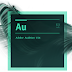 ADOBE AUDITION CS6 FULL ESPAÑOL DESCARGALO GRATIS 2017