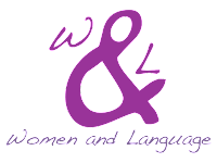 Gender, Politeness, Stereotype of Women Language