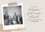 Poligami pada Masa Kolonial: Raden Ayu, Syarat Wajib Menjadi Kandidat Bupati