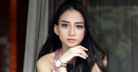 Kawin Kontrak 1 Tahun, Artis Luna Ferlin Mengaku Diberi Mas Kawin Rp 1 M Oleh Pengacara Razman Arif Nasution