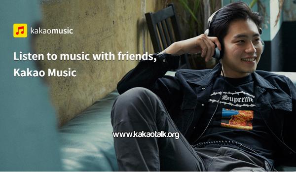 Kakao Music