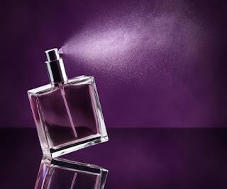 açılmamış parfüm ne kadar dayanır
