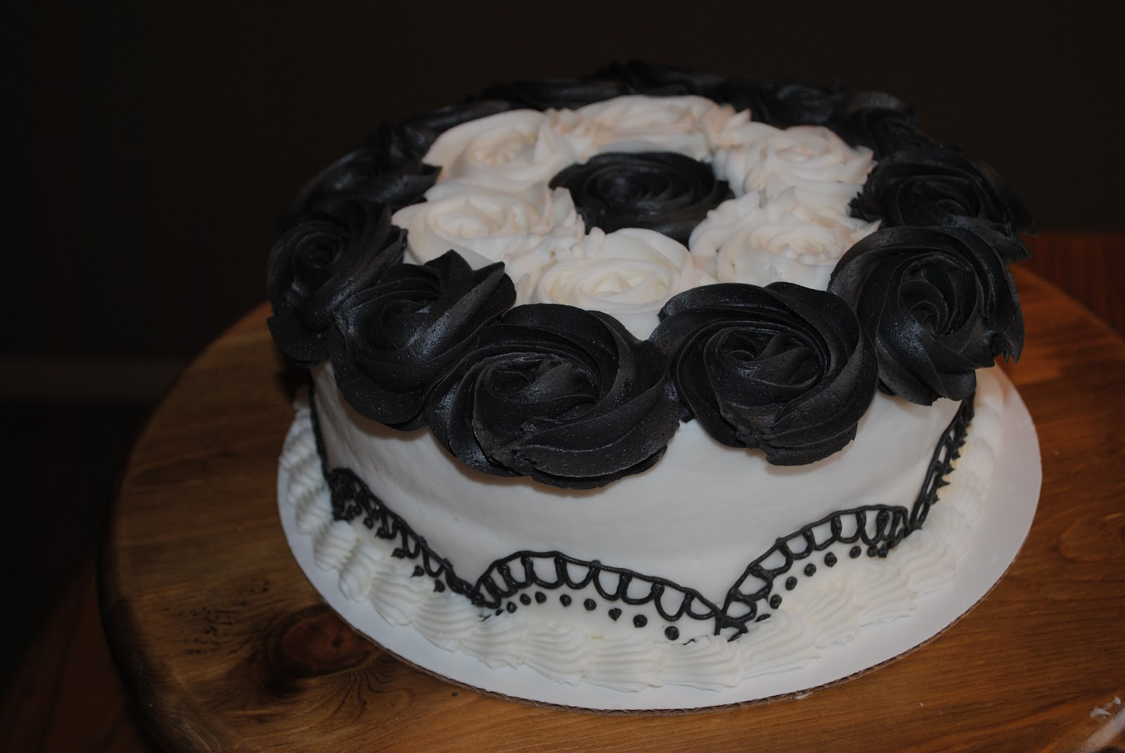 Cake Appeal Special Occasion Cakes