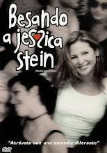 Besando a Jessica Stein (2002)