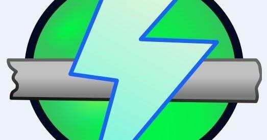 تحميل برنامج angry ip scanner للكمبيوتر