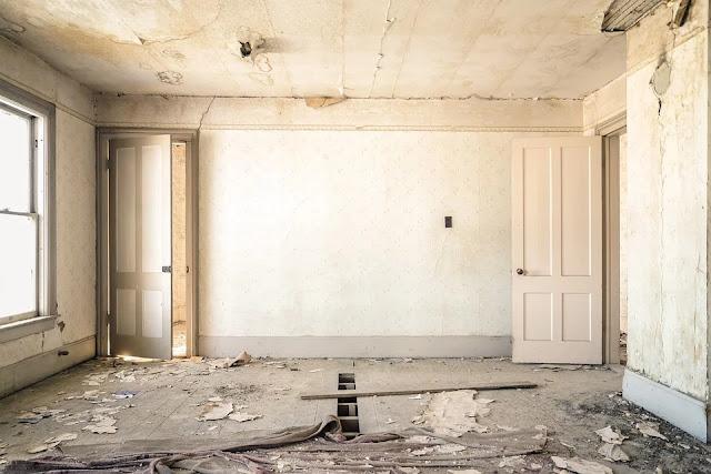 soffitto-incanucciato-arelle-recupero-ristrutturazioni