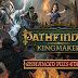 Pathfinder Kingmaker v2.1.1 | Cheat Engine Table v2.0