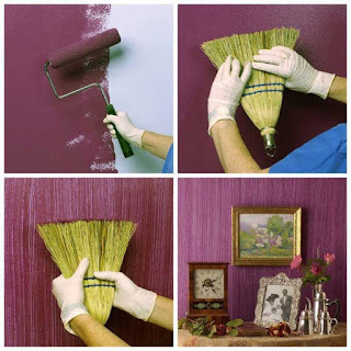 consejos para decorar mi casa nueva