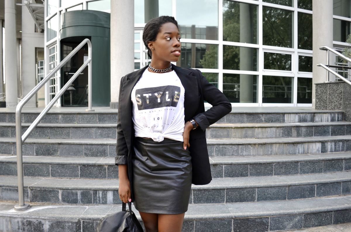 smart-casual-university-outfit