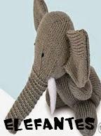 http://patronesjuguetespunto.blogspot.com.es/2014/06/patrones-elefantes.html
