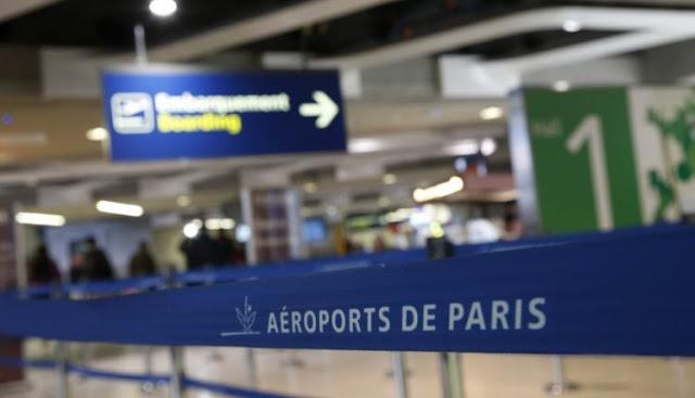 فرنسا تعلن فتح حدودها الخارجية أمام الوافدين من الدول الموجودة خارج فضاء شينغن إبتداء من فاتح يوليوز المقبل