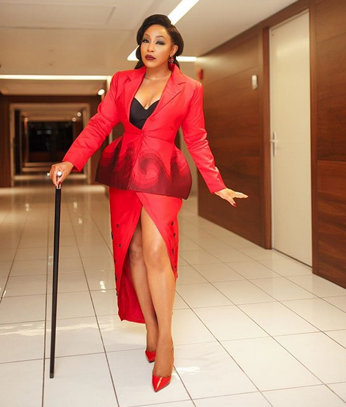 Rita-Dominic-USM-Show-with-Ufuoma