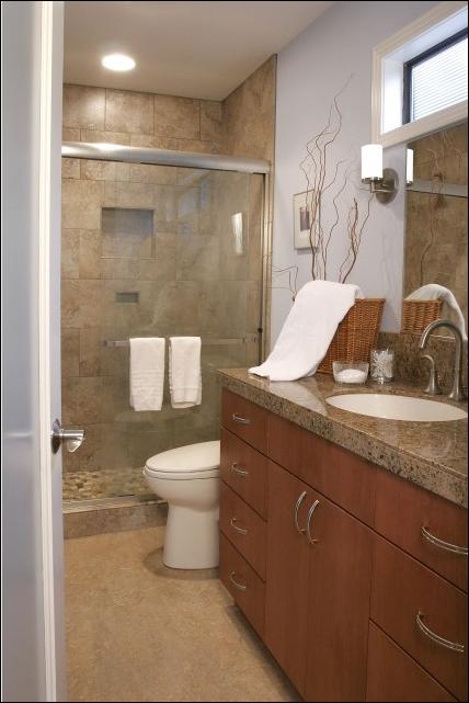 Key interiors by shinay contemporary bathroom design ideas for Contemporary bathroom designs 2012