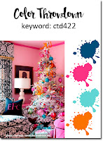 http://colorthrowdown.blogspot.com/2016/12/color-throwdown-422.html