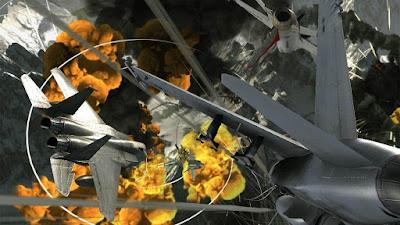 โหลดเกม APK Call Of ModernWar:Warfare Duty Hack โกง