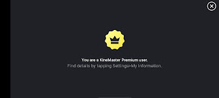 KineMaster Pro Mod Apk download