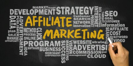 Reasons You Need to Start An Affiliate Business of Your Own