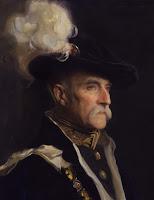 Lord Lansdowne