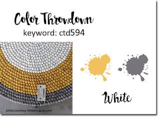 https://colorthrowdown.blogspot.com/2020/05/color-throwdown-594.html