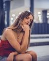 love quotes for her/him - Naraz Girlfriend ko Manane ki tips