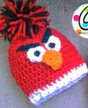 http://translate.googleusercontent.com/translate_c?depth=1&hl=es&rurl=translate.google.es&sl=en&tl=es&u=http://snappy-tots.com/free/baby-bird-crochet-pattern-set/&usg=ALkJrhiK2VrQ-oZtOA-tZTHt0oloGAK7gA