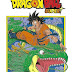 Dragon Ball Super de Panini Manga