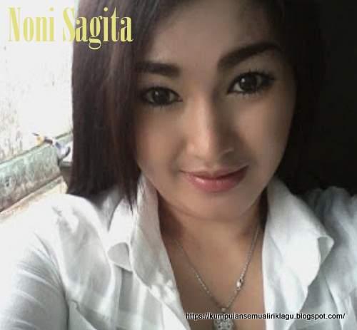 Korban Wong Tuwo Noni Sagita