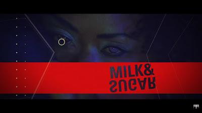 Milk & Sugar - Higher & Higher #Remix ( #Official #Music #Video )