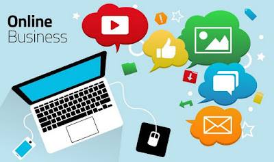 bisnis online untuk guru