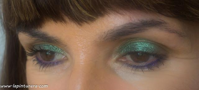 look verde 03