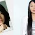 Ashina Sei passes away at 36