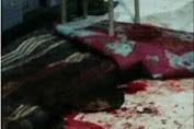 Sat Reskrim Polres Karawang Amankan Tersangka Pembunuh Mantan Istri di Karawang