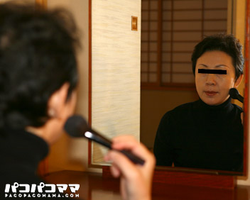 pacopacomama 052008_528 Mochida Ryoko