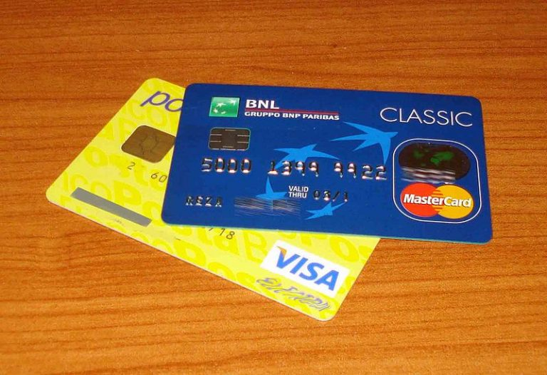 Real Free Active Credit Card Numbers That Work 14 - Sigoro