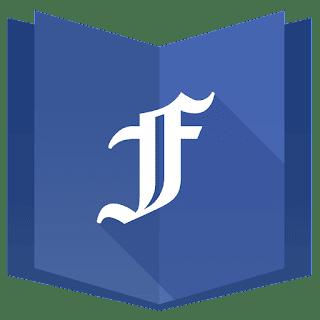 Folio v3.8.5 [Premium]
