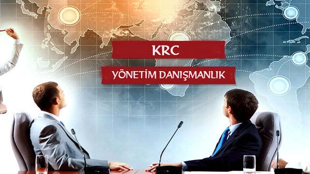 Sefa Karahan & Kobilife Röportajı